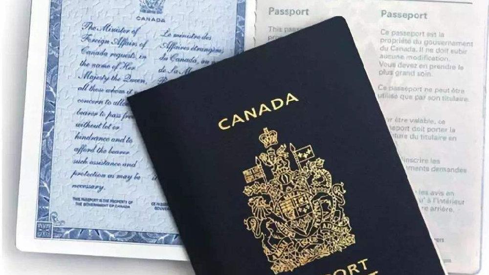 签发签证文件以供在加拿大学习但不提供护照:我需要加拿大国际学生的原始护照来续签主要签证吗?
